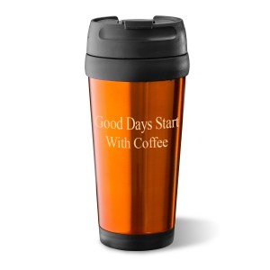 on-the-go-travel-tumbler-10