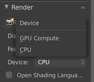 blender-render-device-options