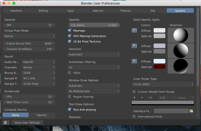 blender-user-preferences-tabs