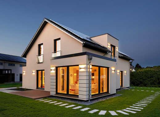 Baue Dein Eigenes Haus