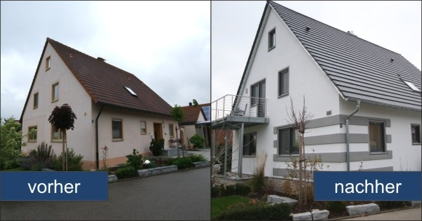 Wohnideen Altes Haus Emejing Wohnideen Altes Haus Images