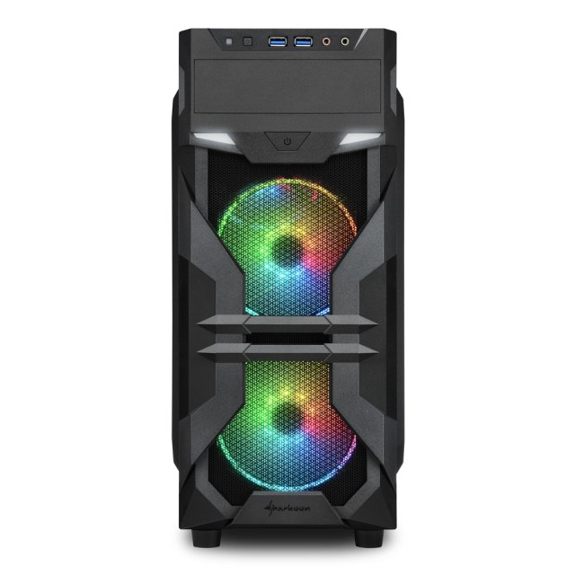 Casing PC Murah