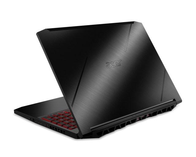 Laptop Gaming Terbaru