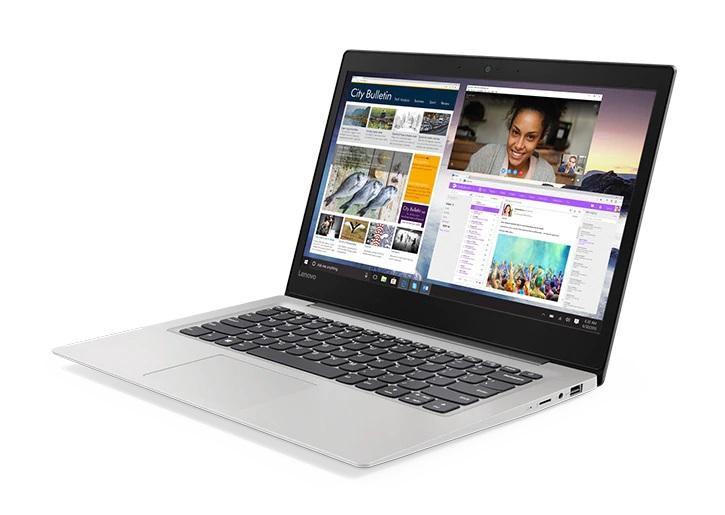 Mengenal Perbedaan Brand Laptop Lenovo Dan Fungsinya Murdockcruz