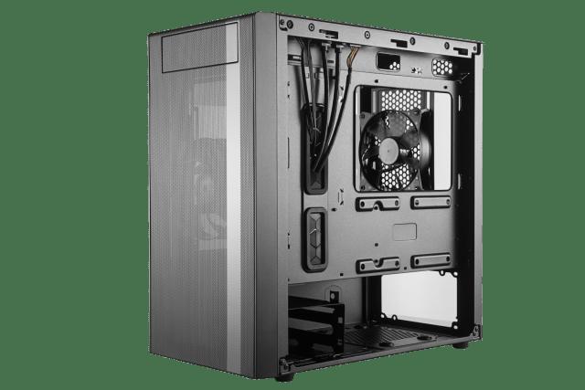 Casing PC Terbaru
