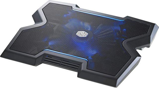 Suhu Panas Pada Laptop Gaming