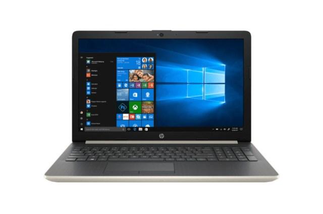 Laptop Budget 5 Jutaan