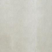 https dirfloors com product 179061459 arizona tile reside ash