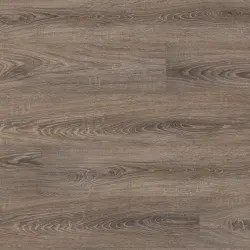 https www floortrends ca shop by color catalog