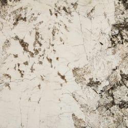 granite stone countertops provo