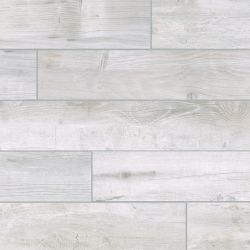 tile catalog mid west floor