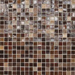 tile catalog national flooring warehouse