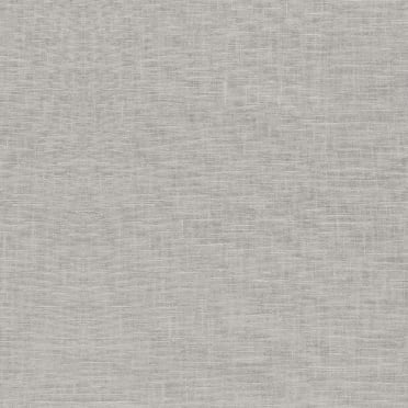 Arizona Tile Belgian Linen Fog