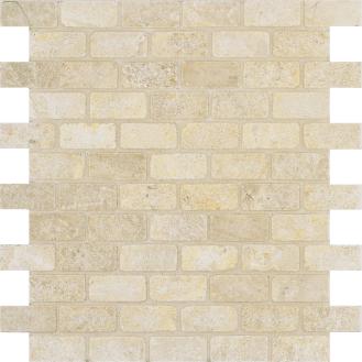 arizona tile camargo brick mosaic
