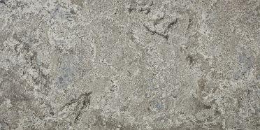 arizona tile granite slab whisper white
