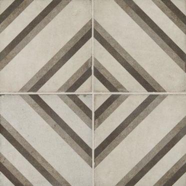 dal tile quartetto cool piazza qu24 7850