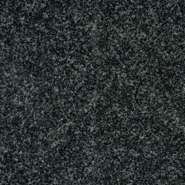 arizona tile granite impala black