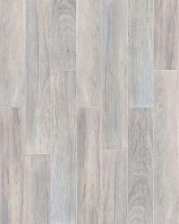 dolphin carpet guayacan 8 x48 gris