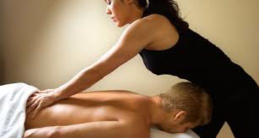 cropped-massage10.jpg