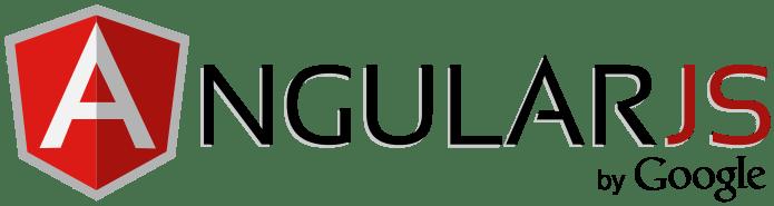 How to correctly fix the AngularJS error: