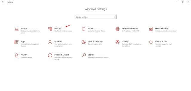 File Dari Ponsel Android Ke Laptop Melalui Bluetooth
