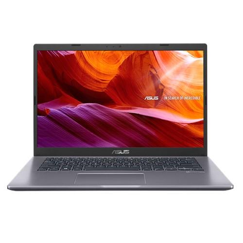 Laptop Baru Budget 8 Jutaan