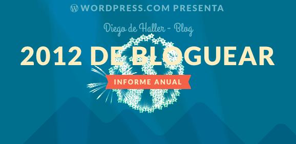 BlogStats2012