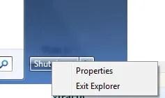 Exit_Explorer