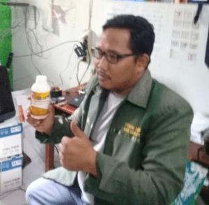 obat ginjal yang dijual di apotik