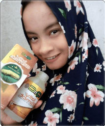 ramuan tradisional untuk miom