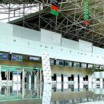 accueil-aeroport2_l87ha5