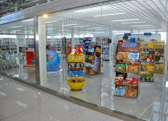 airport-lome-DSC_4882_swpcmv