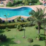 Hotels_iwsawm