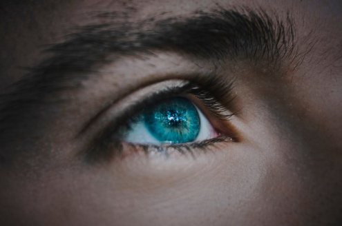 Penyakit Mata Emetropia
