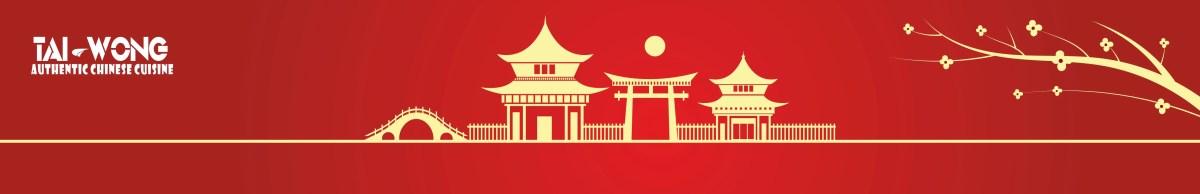 Interior Creatives Artwork For Chinese Restaurant 1