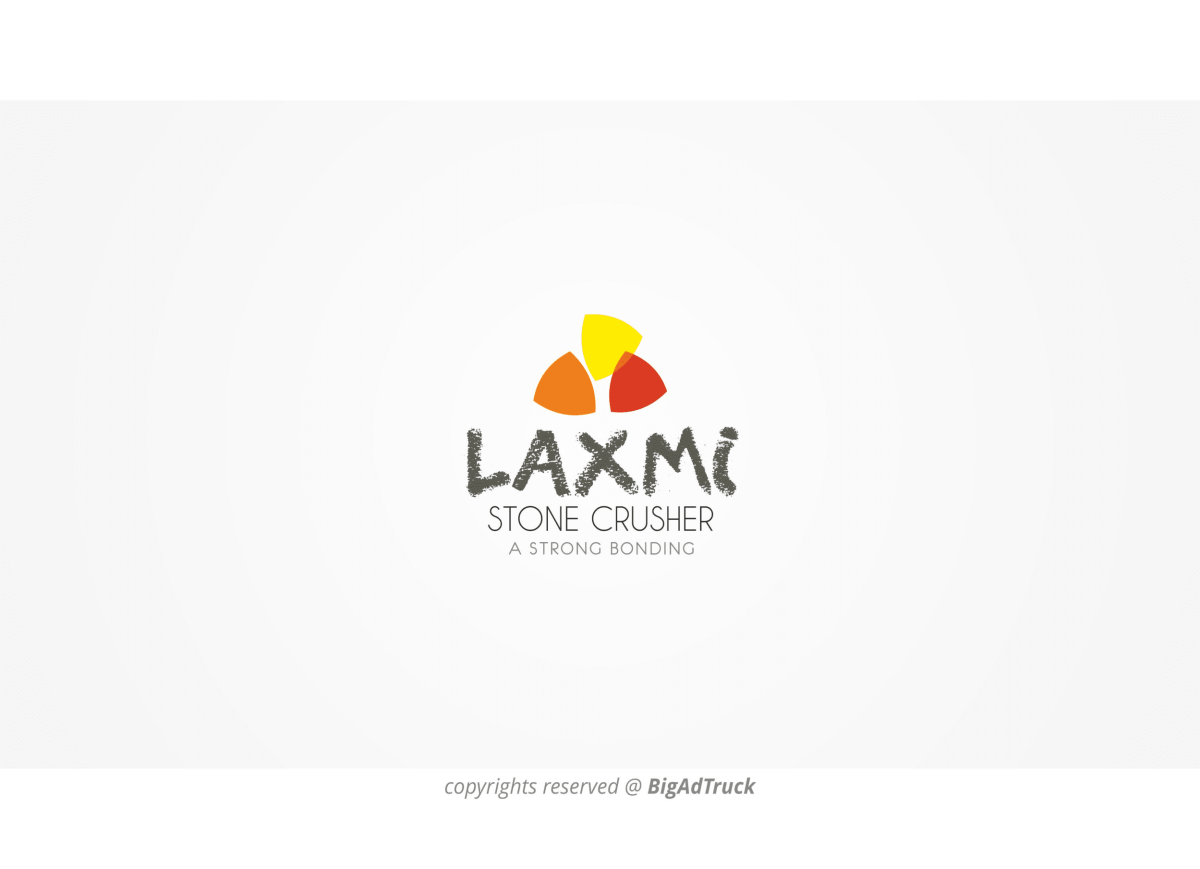 Logo Designing Presentation with visiting card and Envelop Final