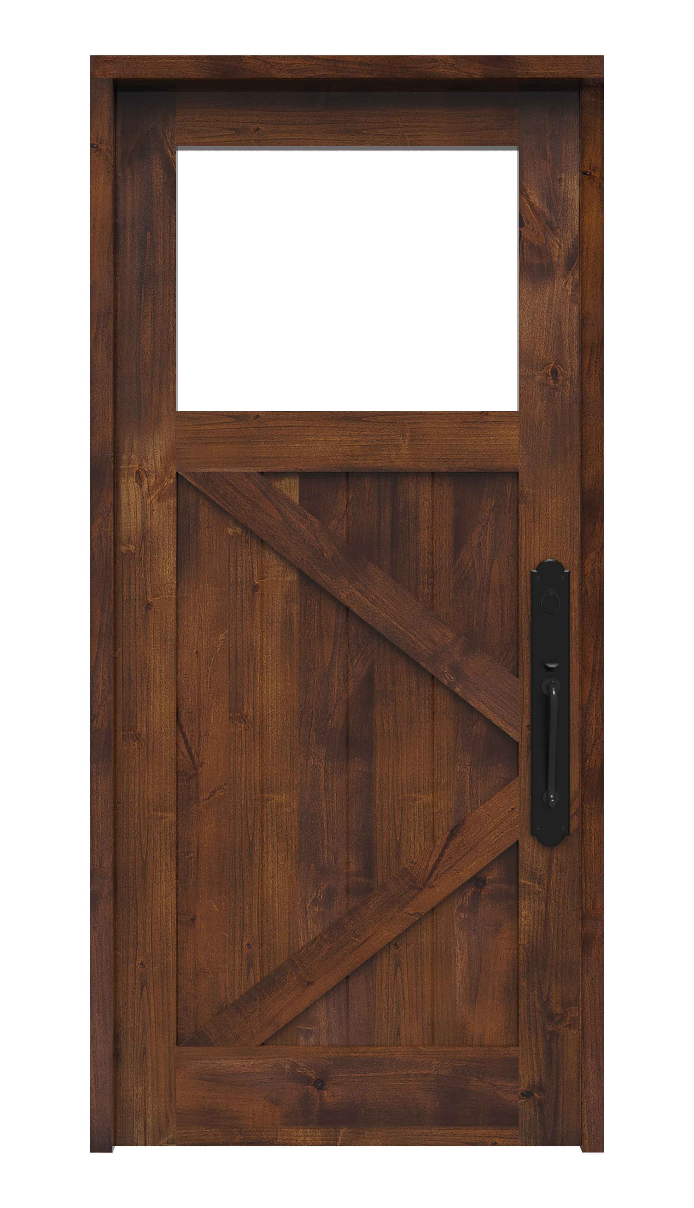 Interior Locks Deadbolt Doors