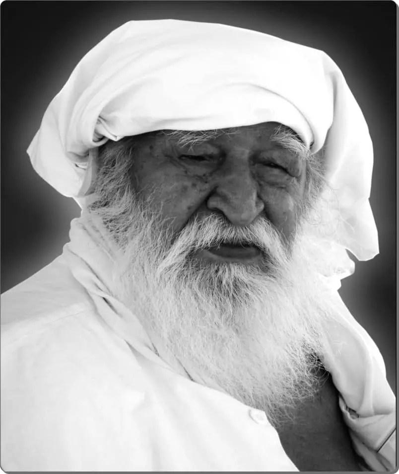 baba jai gurudev photo image quotes in hindi