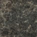 Andorra Stone Effect Laminate Worktop Magnet