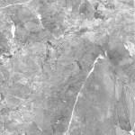 Grey Marble Grey Marble Worktop Magnet
