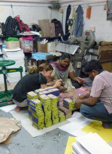 BangaloreAZ_presse1