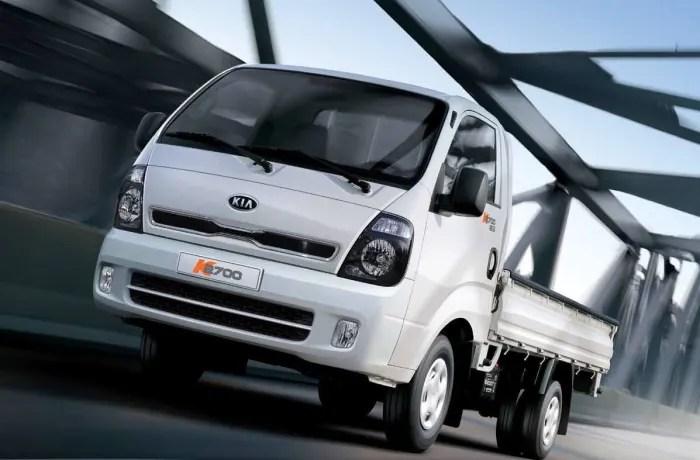 Kia Sorento Elegant Automobiles Ltd
