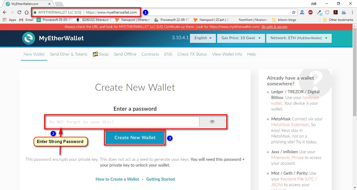Who Confirms Bitcoin Encrypt Ethereum Wallet Keystore – All