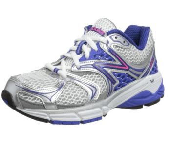 New Balance M940V2 Running Shoe for Women
