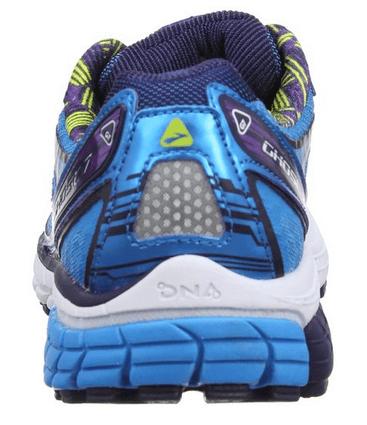 Brooks Ghost 7 Running Shoe for Women's
