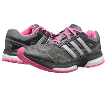 Adidas Performance Response Boost Techfi
