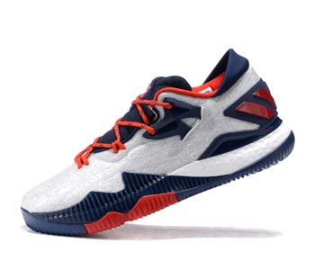 Best Low Top Basketball Shoes – 2017 Reviews and Top Picks