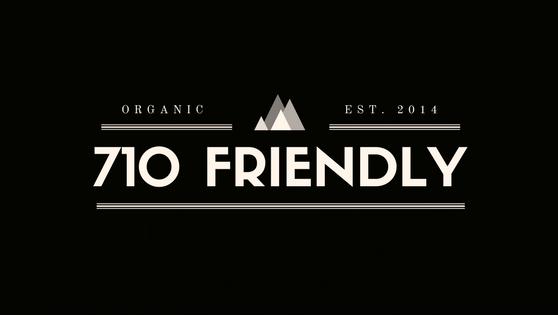 710 Friendly 1
