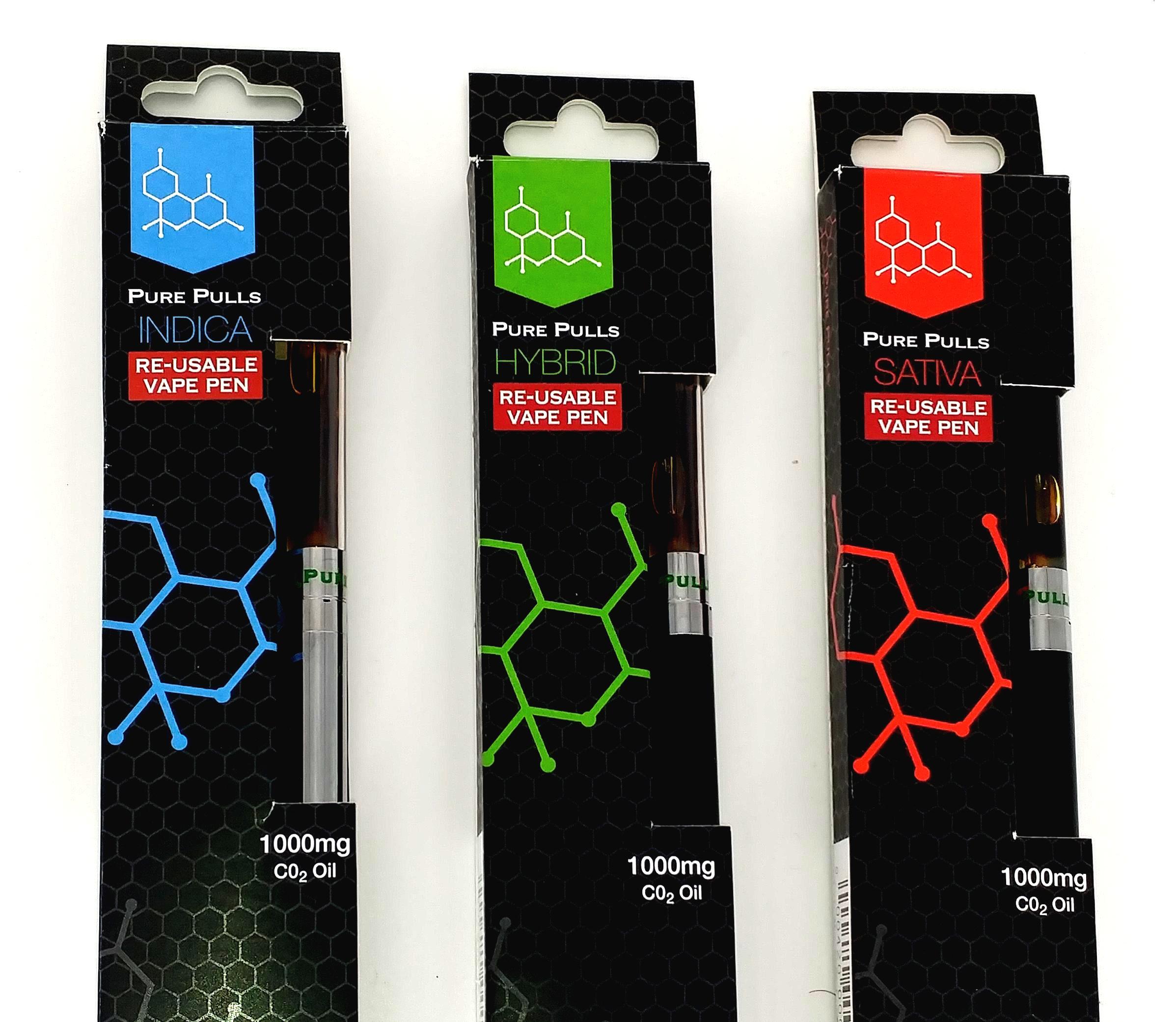 pure pull pens e1508634373879 boost 2 wetfs8