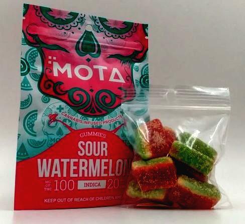 mota sour watermelon indica e1509781018998 boost uhptps